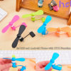 Best Price Factory USB Fan for Ios Android Mini Fan