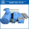 Five Columns Cryogenic Vacuum Pump