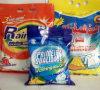 Washing Machine Detergent Powder for Laundry