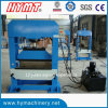 Hpb-100/1010 high precision Hydraulic Press brake