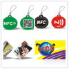 High Quality Nfc Tag for Mobile Payment