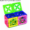 Plastic Eductional Magnetic Toys for Kid