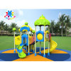 Outdoor Playground--Magic Paradise Series (XYH-MH015)