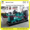 800kw/1000kVA Cummins Land Generator Set Kta38-G5
