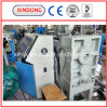 Two Layers Co-Extrusion PE Pipe Making Machine
