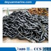 Eb1405 off Shore Mooring Chain