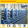Automatic Pipe Production Line/ Pipe Welding Machine