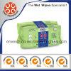 Wet Wipes/Wet Towel/ Facial Wet Wipes