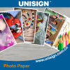Most Popular Glossy RC Photo Paper