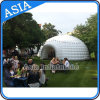 High Quality Inflatable Dome Tent for Party