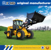 XCMG Official Manufacturer Lw400fn Wheel Loader Transmission