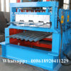H75 Floor Deck Roll Forming Machine