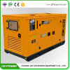 Silent Type Generator Diesel AC 3 Phase Diesel Generator Portable EPA Genset for USA
