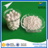 High Quality Activated Alumina