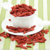 Chinese Herbs Goji Berry