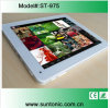 9.7 Inches Quad Core Google Android4.1 Tablet PC (ST-975)