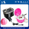 HSENG HSA8AC-KC popular cake decor compressor hot sale