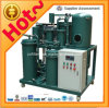 CE Approval Dirty Lubricating Oil Purifier (TYA-30)