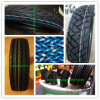 T/T Motorcycle Tire 70/90-17