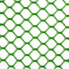 China Wholesale Virgin HDPE Plastic Net (PN-25M)