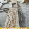 Verniz Tropical Granite Kitchen Countertop