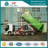 Sinotruk HOWO 6X4 Hooklift Garbage Truck