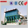 Cement Plant Bag Filter Price
