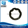 Plum Mat Rubber Plum Pad in Coupling
