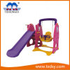 Indian Plastic Baby Outdoor Swing