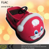 Manufacture Factory Supermarket Racing Toy Car