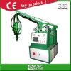PU Foam Generate Machine (GZ Seires)
