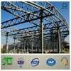 Metal Trusses Steel Truss Building for Sale