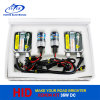 2016 Hot Sell DC 35W HID Xenon Kit H4 H/L (Normal Ballast) Bi Xenon H4 Kit From Evitek with Fast Shipping