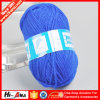 Free Sample Available Cheap Color Knitting Thread