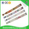 High Quality Fabric Wristband, Cheap Customized Fabric Wristbands,