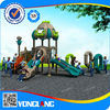 Yl-C037 Cheap Small and Mini Area Playgrounds for Kids