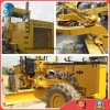 Available 4cbm/16ton Used Original Japan-Made Diesel-Engine Komatsu Gd511 Motor Grader