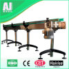 Har021 Belt Conveyor for Industry Transmission