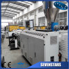 All Size of Used PVC Hose Making Machine Price