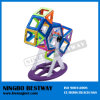 Durable Safety Plastic Connect Magformers Wisdom Toy