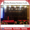 Outdoor Concert Stage for Sale (BR-ST129)