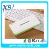 New Mobile Power Bank, 50000mAh Powerbank Portable Charger External Battery, 50000 mAh Mobile Phone Charger Backup Powers (XST-P007)