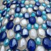 Bead Treasure Glass Beads