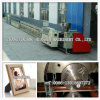 PS Mirror Frame Making Machine