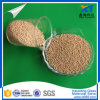 Insulating Glass Molecular Sieve - as Desiccant in Insulating Glass Industry