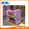 Hello Kitty Plastic Cabinet for Children