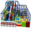 High Quality China Indoor Playground Equipment for Children