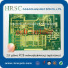 Snack Machines PCB with China Golden Supplier From Multilayer Rigid Fr4 PCB