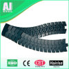Replace Ss Top Chain Plastic Industrial Conveyor Chain (Hairise1050)