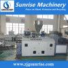 20-50mm PVC Electric Conduit Pipe Making Machine